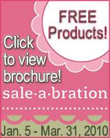 Free SAB icon for blog