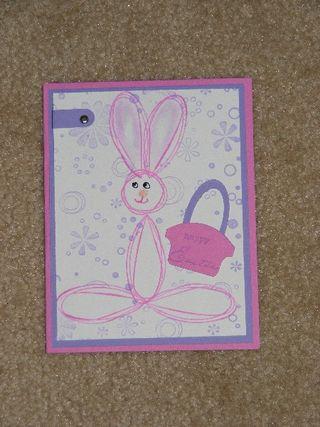 Bunnycard001