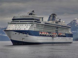 Cruise_ship_celebrity_infinity
