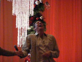Christmas 2011 - home 2035