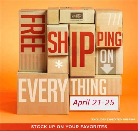 Free shipping boxes image