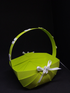 Easter_Basket_-_green[1]