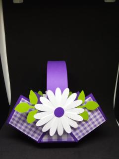 Easter_Basket_-_purple[1]