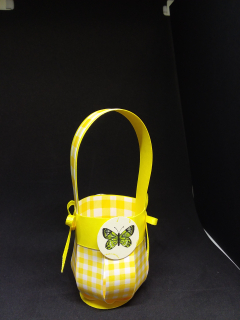 Easter_Basket_-_yellow[1]