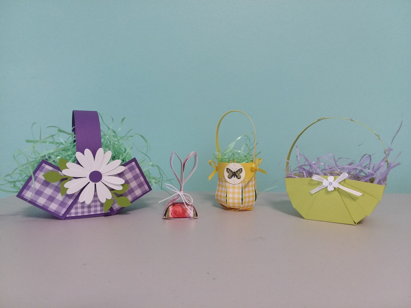 Easter_Baskets_-_All[1]